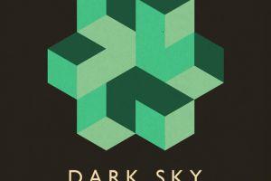 Dark Sky – Frames EP