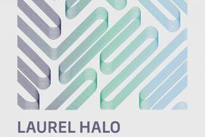 Dauwd live w/Laurel Halo in Liverpool