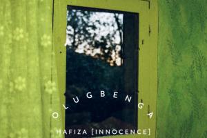 OLUGBENGA – Hafiza [INNOCENCE]