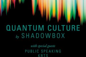 ShadowBox NYC Date