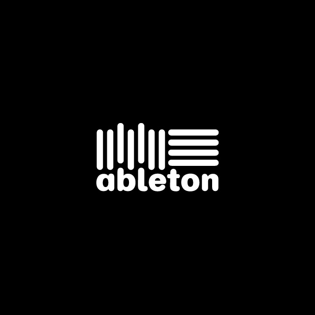 Dauwd x Ableton : Pictures Music